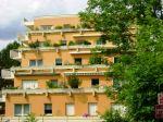 Vente appartement VILLEBON SUR YVETTE - Photo miniature 1