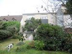 Vente maison 84 RUE DES HIRONDELLES 91400 ORSAY - Photo miniature 1
