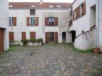 Vente appartement SAULX LES CHARTREUX - Photo miniature 1