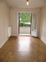 Vente appartement BIEVRES - Photo miniature 1