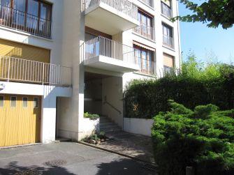 Vente appartement palaiseau - photo