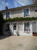 Vente maison 34 RUE DE SAULX LES CHARTREUX 91140 VILLEBON SUR YVETTE  - Photo miniature 1