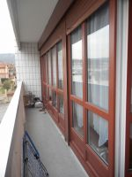 Vente appartement VILLEBON SUR YVETTE - Photo miniature 3