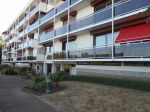 Vente appartement palaiseau - Photo miniature 1
