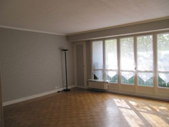 Vente appartement VILLEBON SUR YVETTE - photo