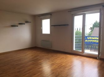 Vente appartement PALAISEAU - photo