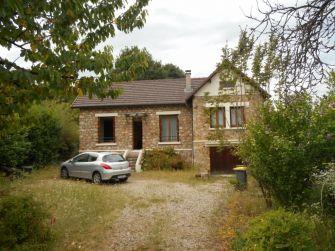 Vente maison 36 BIS AVENUE SCHILDGE 91120 PALAISEAU - photo