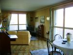 Vente appartement VILLEBON SUR YVETTE - Photo miniature 2