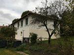 Vente maison PALAISEAU - Photo miniature 1