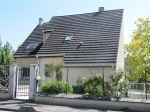 Vente maison 76 RUE CHARLES PEGUY 91120 PALAISEAU - Photo miniature 1