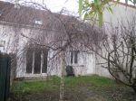Vente maison 20 rue des chênes 91140 Villebon sur yvette - Photo miniature 2