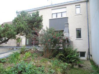 Vente maison orsay - photo