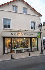 Vente appartement 62 rue de paris 91120 PALAISEAU  - Photo miniature 3