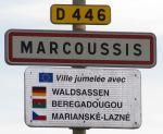Vente terrain MARCOUSSIS - Photo miniature 1