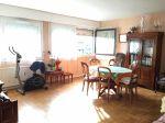 Vente appartement VILLEBON SUR YVETTE - Photo miniature 2