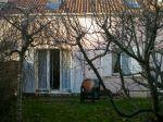 Vente maison VILLEBON SUR YVETTE - Photo miniature 2