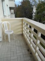 Vente appartement PALAISEAU - Photo miniature 3