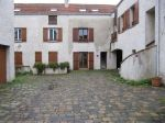 Vente appartement SAULX LES CHARTREUX - Photo miniature 1
