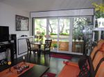 Vente appartement LES ULIS - Photo miniature 2