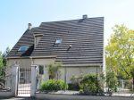 Vente maison - Photo miniature 1